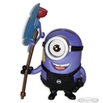 Minions Lollipop