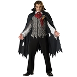 Clown Girl L Kostüm