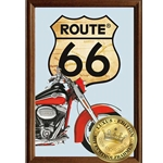 Emoji LOL Tränen Beachball
