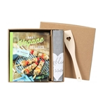 Clown Carousel Kostüm