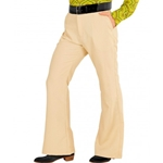 Playtime Clown Kostüm