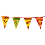 Clown Regenbogen Kostüm