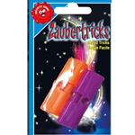 Adventskalender-Set mit 24 Tüten