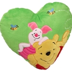 Zirkus Clown Lady M Kostüm