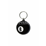Zirkus Clown Lady S Kostüm