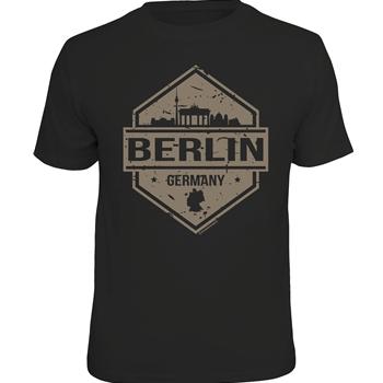 Starworld Witzige Sprüche T Shirts